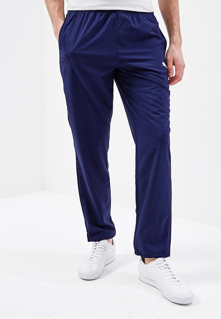 Мужские брюки Puma (Пума) 83827406