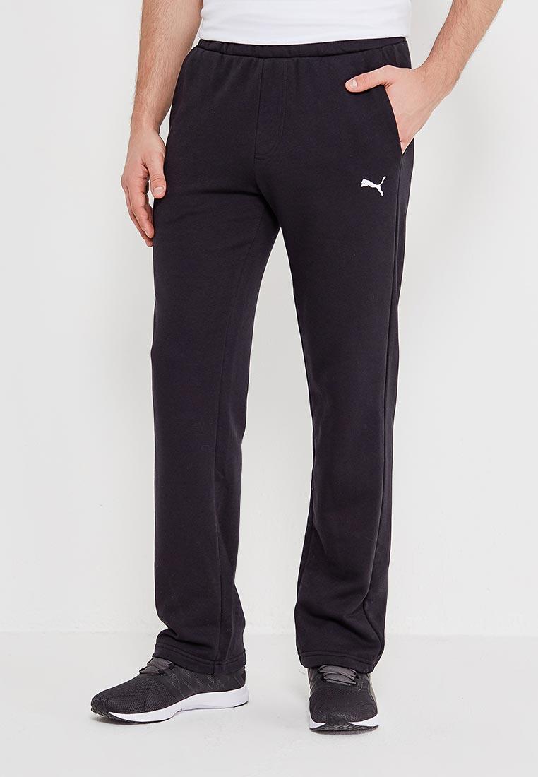 Мужские брюки Puma (Пума) 83837301