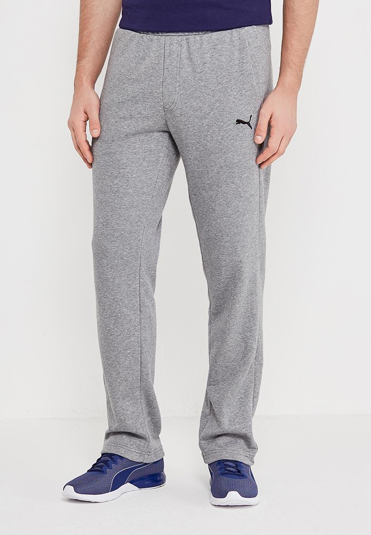 Мужские брюки Puma 83837303