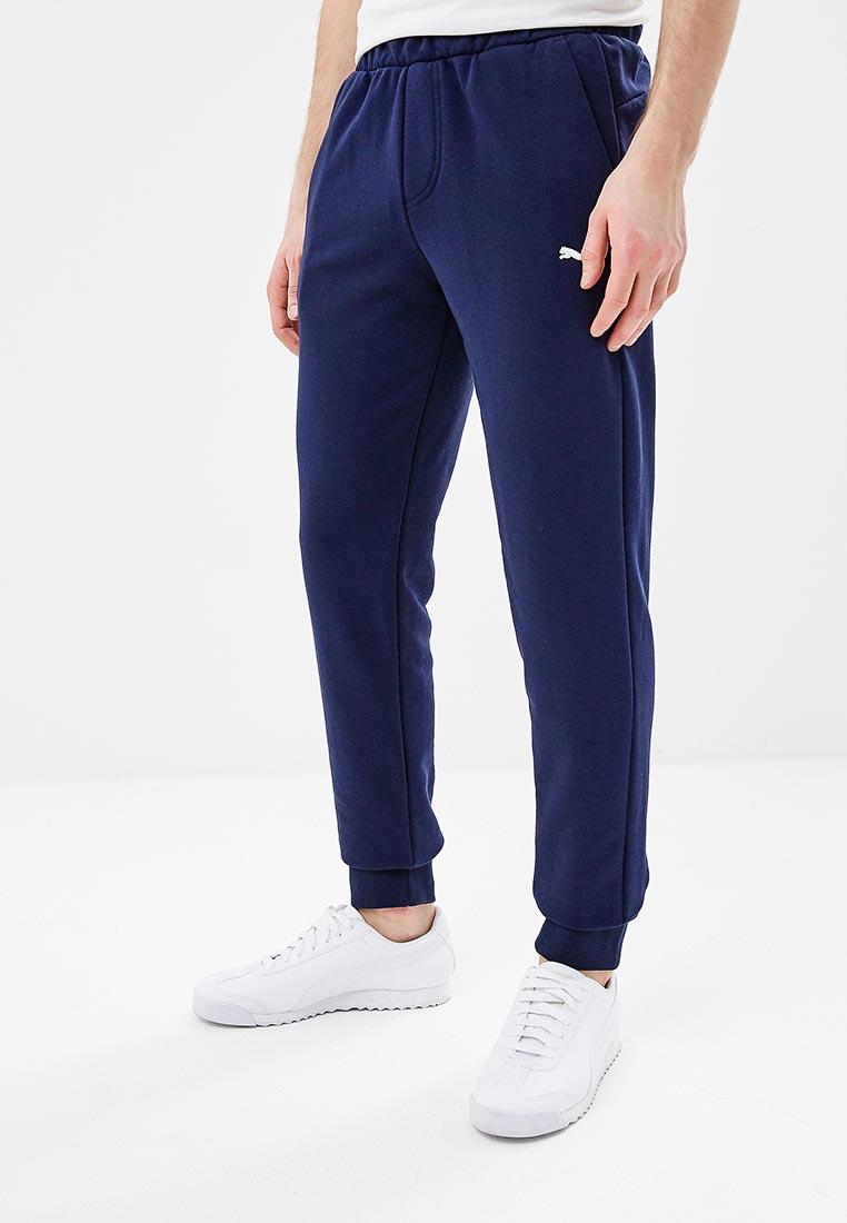 Мужские брюки Puma (Пума) 83837606
