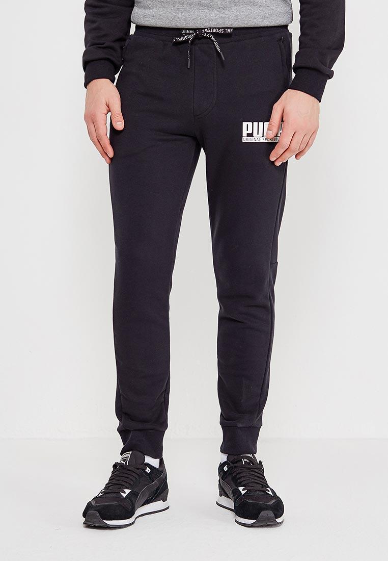 Мужские брюки Puma (Пума) 85004601