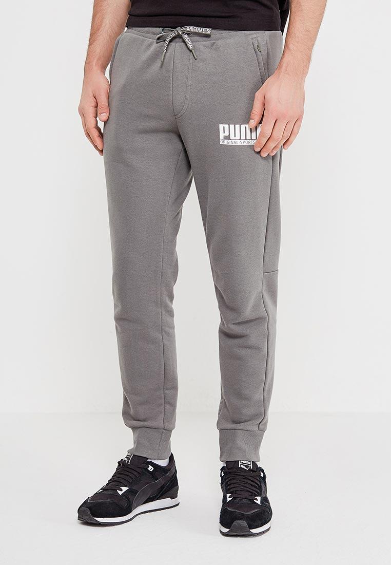 Мужские брюки Puma (Пума) 85004639