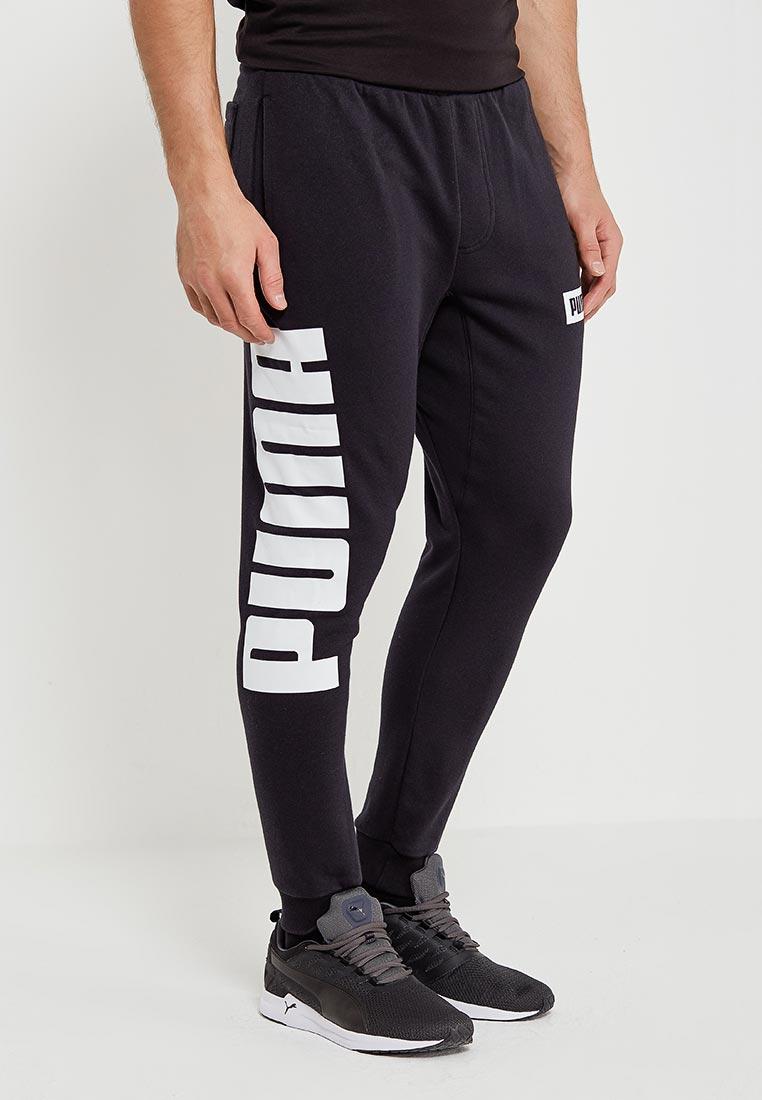 Мужские брюки Puma (Пума) 85009001