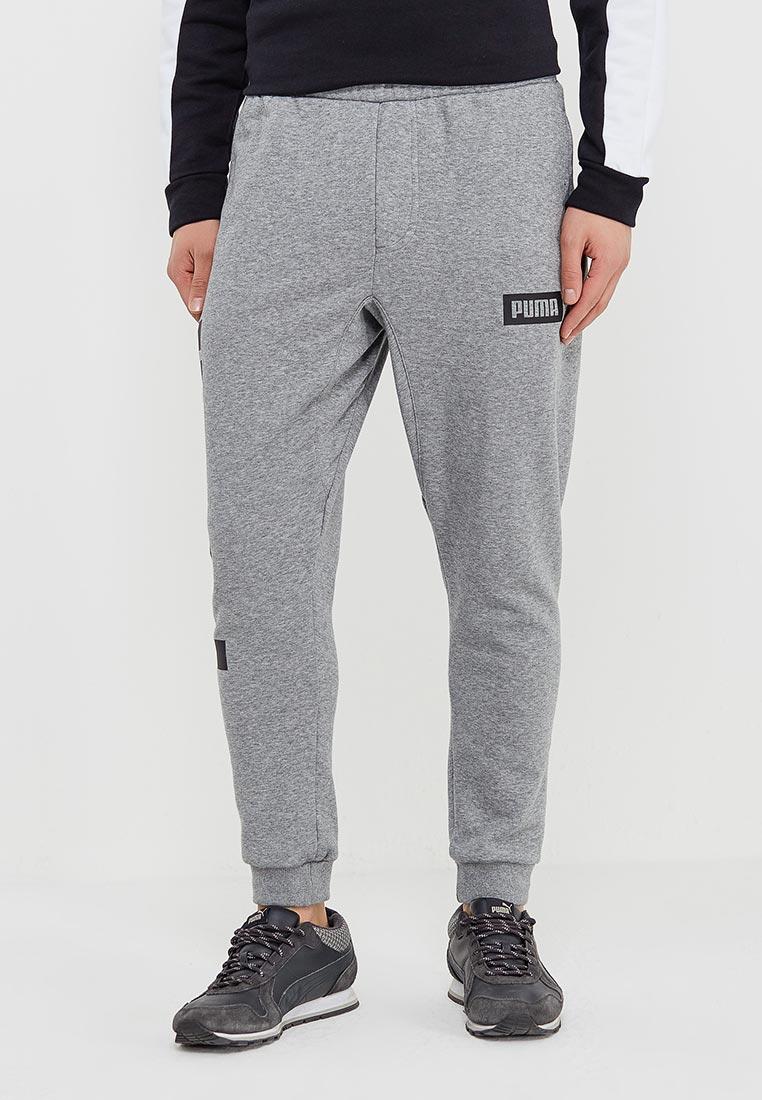 Мужские брюки Puma (Пума) 85009003
