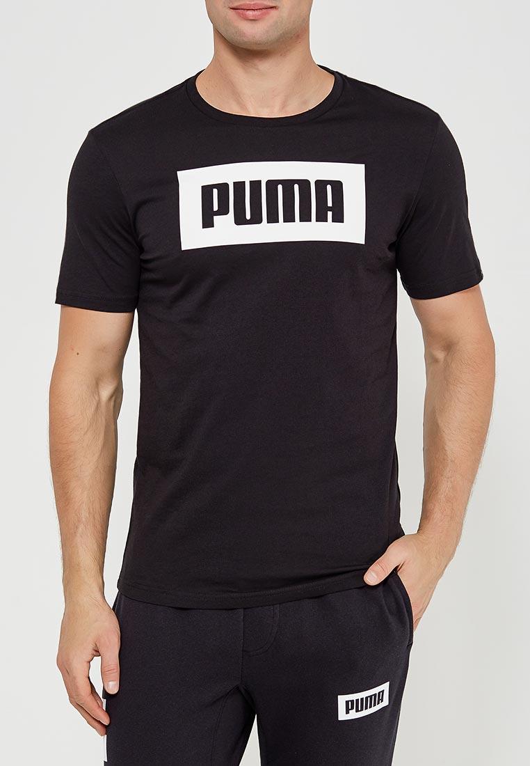 Футболка Puma (Пума) 85055401