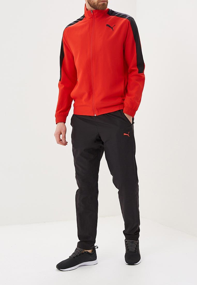 Спортивный костюм Puma (Пума) 85074042