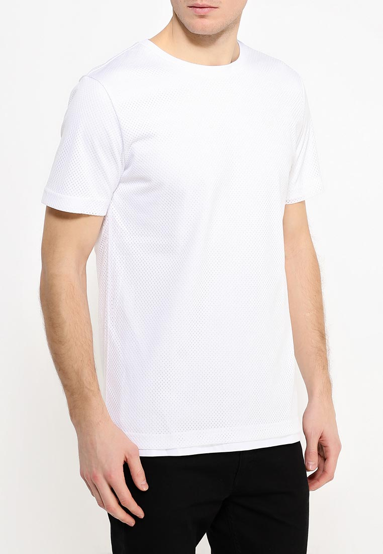 Спортивная футболка Puma (Пума) 57057402