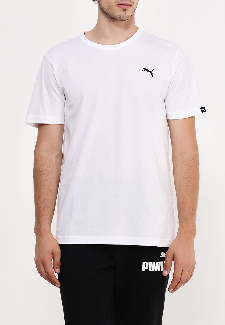 Спортивная футболка Puma (Пума) 83823802