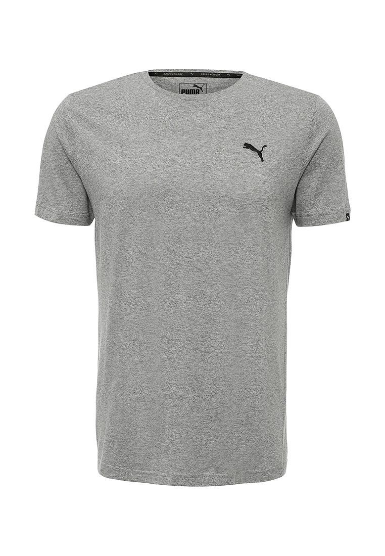 Спортивная футболка Puma (Пума) 83823803
