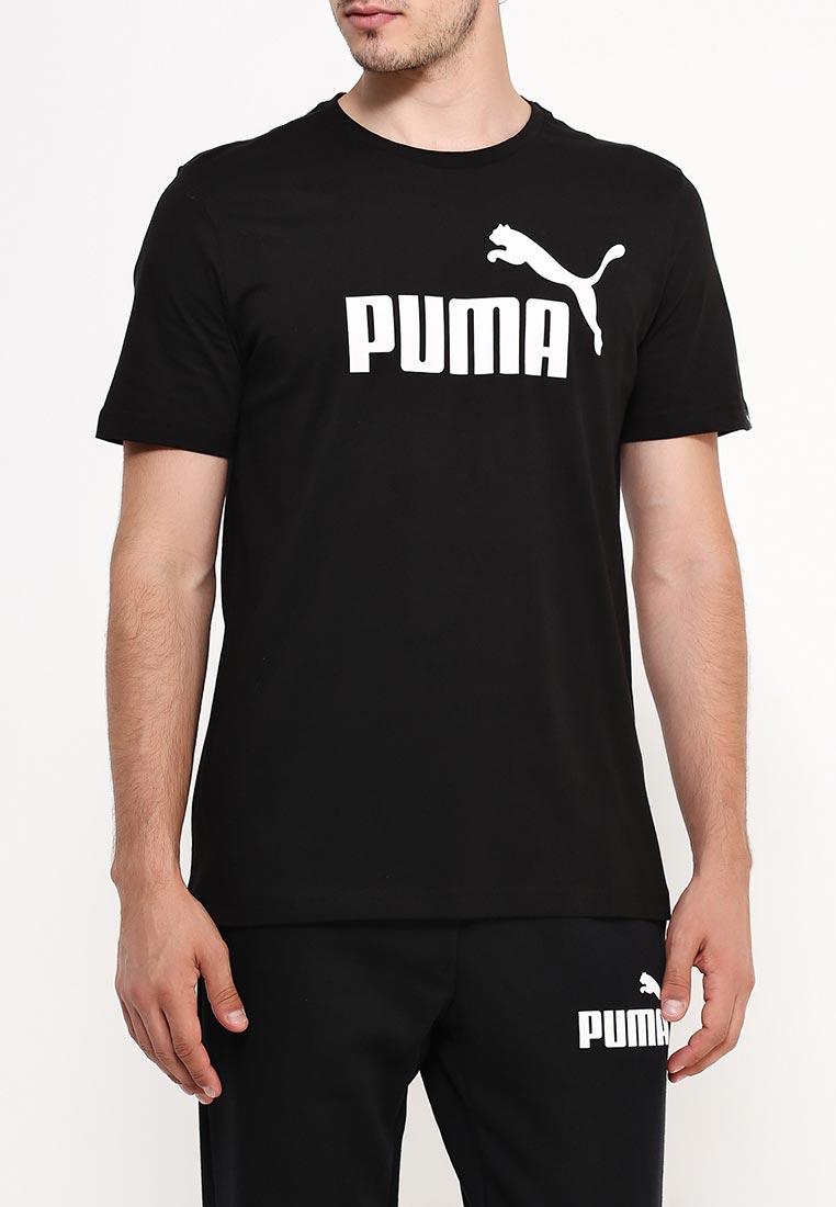 Футболка Puma (Пума) 83824101
