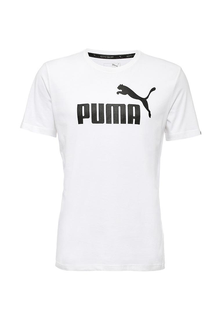 Футболка Puma (Пума) 83824102