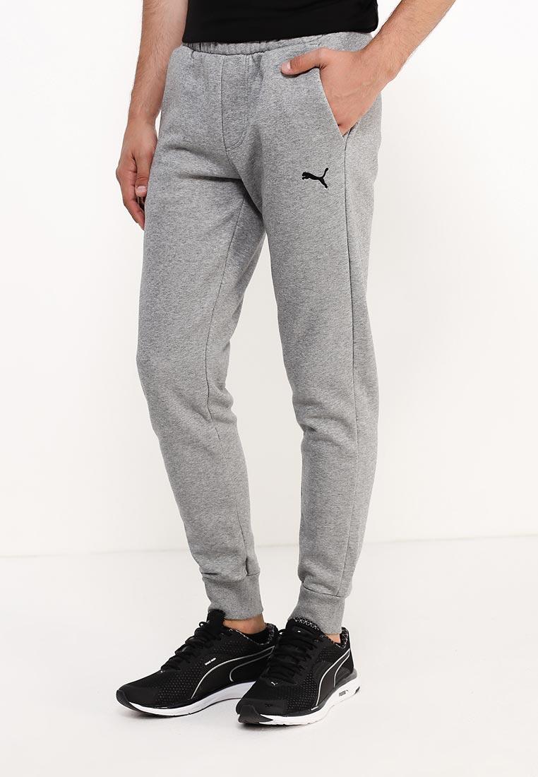Мужские брюки Puma (Пума) 83826603