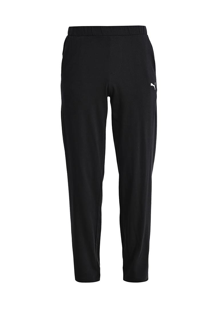 Мужские брюки Puma (Пума) 83826701