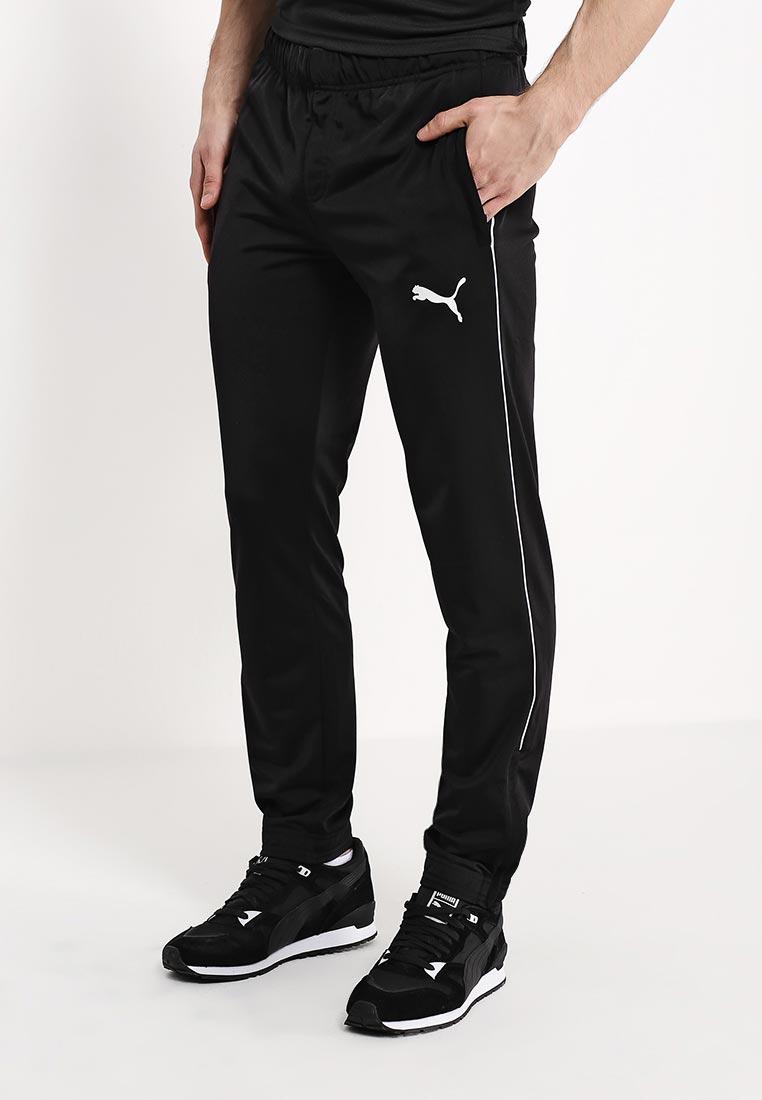 Мужские брюки Puma 83827901