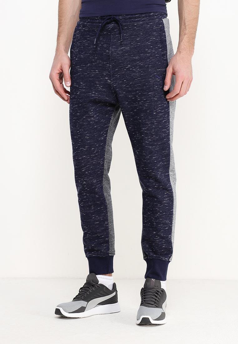 Мужские брюки Puma 57153846