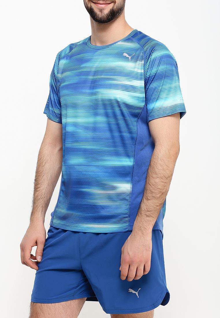 Спортивная футболка Puma (Пума) 51494902