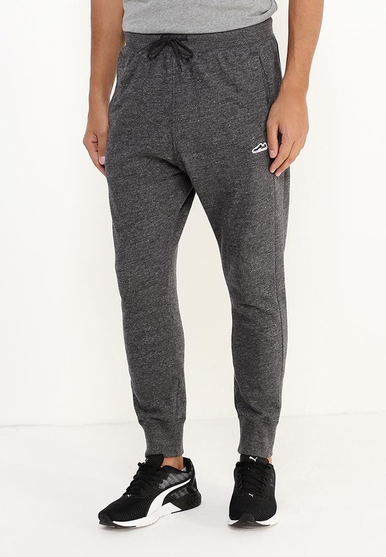 Мужские брюки Puma (Пума) 57240307