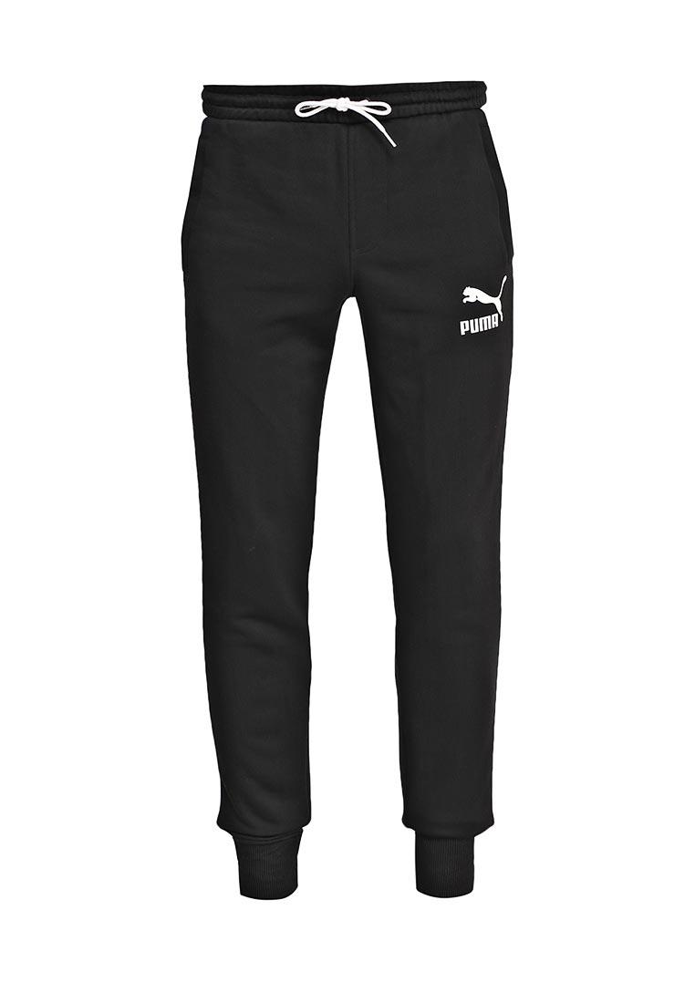Мужские брюки Puma (Пума) 57265701