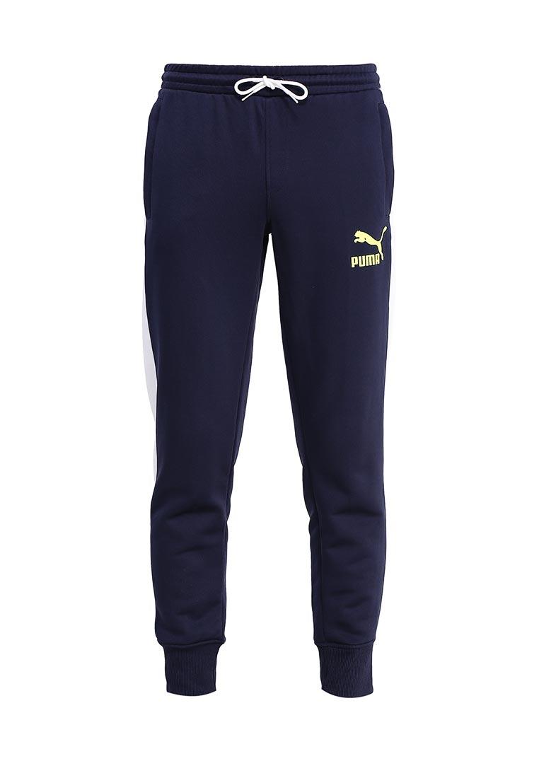 Мужские брюки Puma (Пума) 57265706
