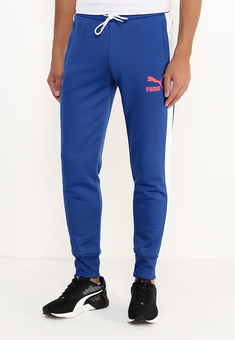 Мужские брюки Puma (Пума) 57265710