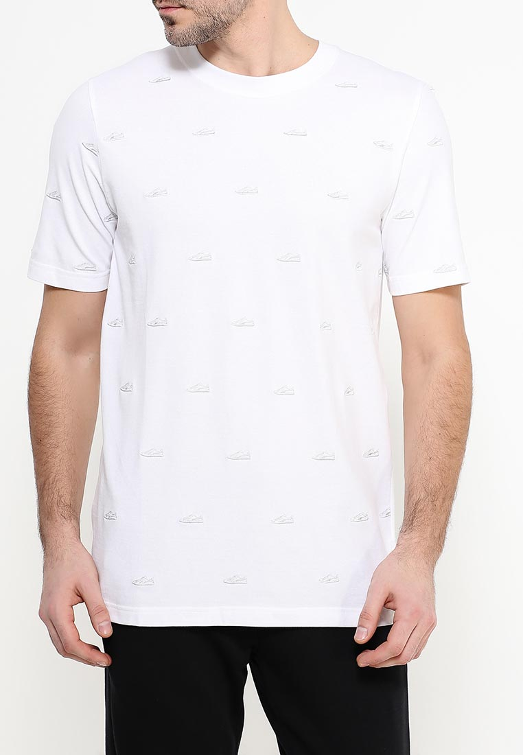 Спортивная футболка Puma 57266002