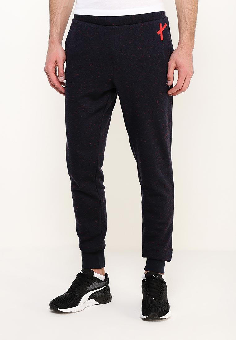 Мужские брюки Puma (Пума) 57274801