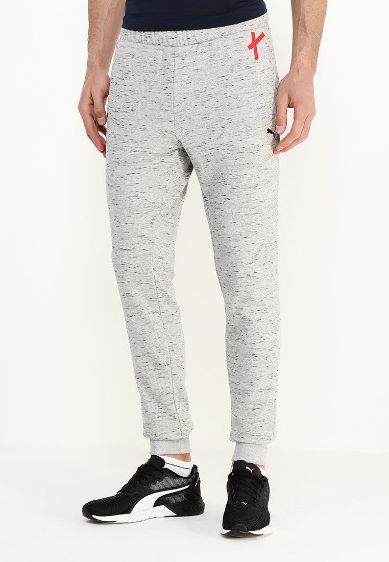 Мужские брюки Puma (Пума) 57274802