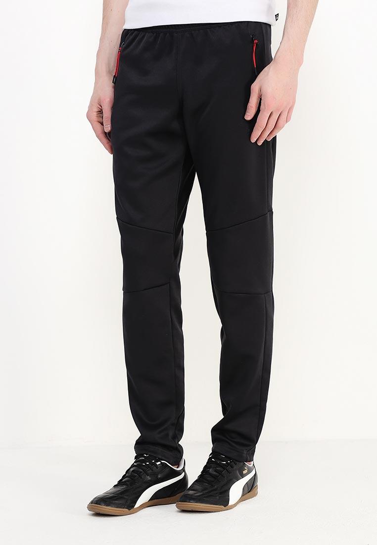 Мужские брюки Puma (Пума) 57280101