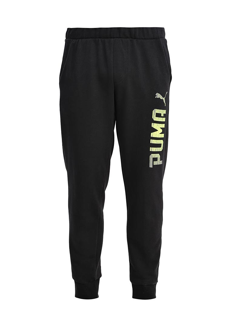 Мужские брюки Puma (Пума) 59061501