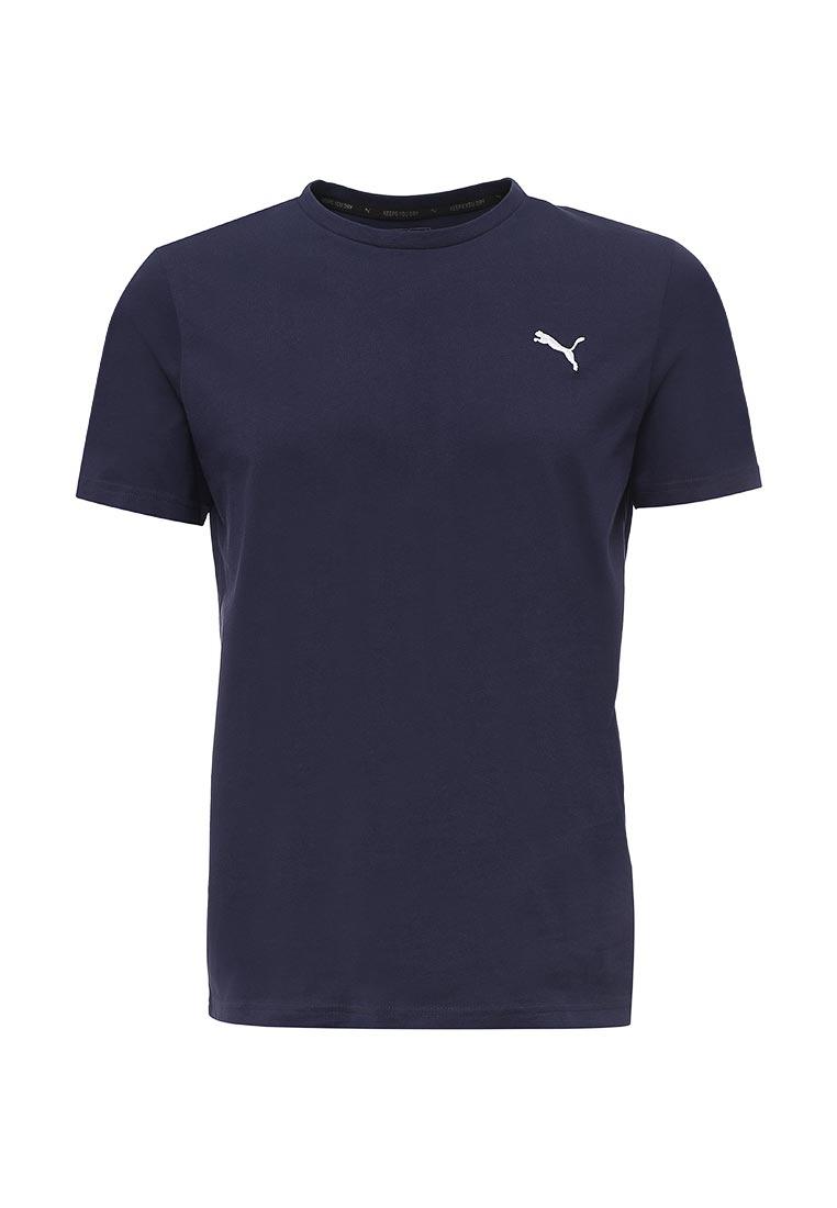 Спортивная футболка Puma (Пума) 83823806