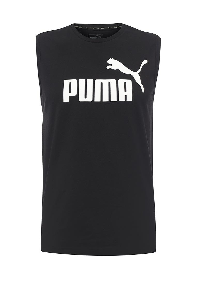 Майка Puma 83824001