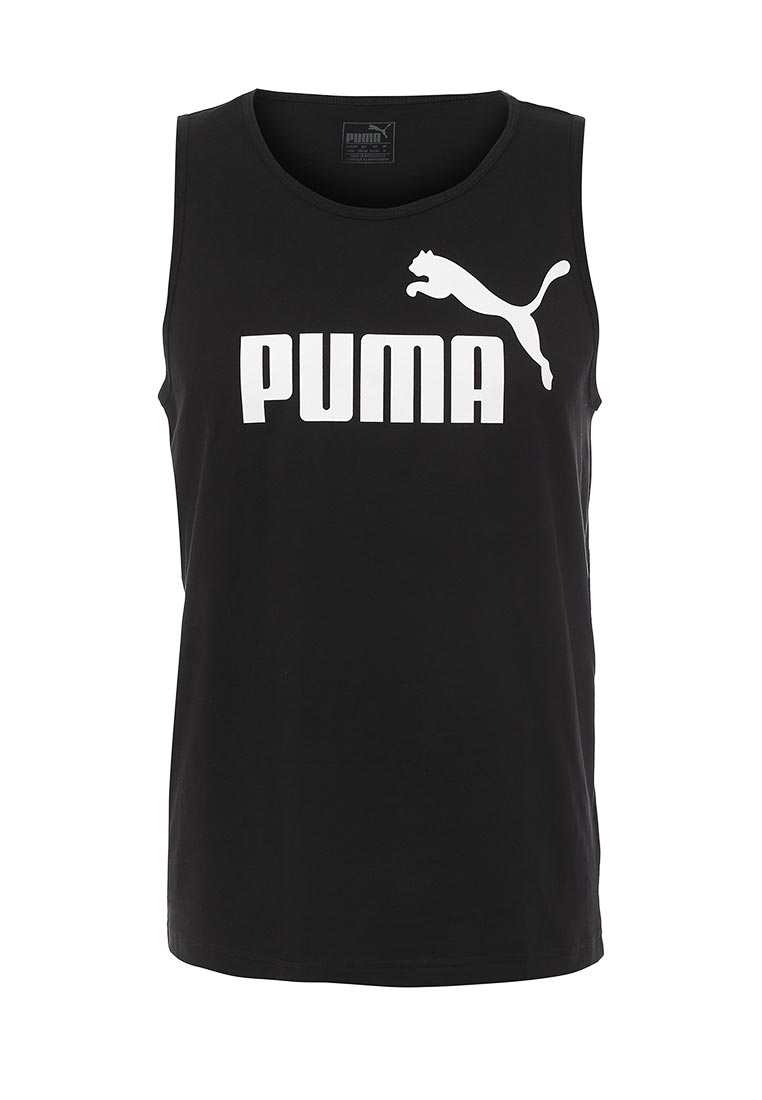 Майка Puma 83824201