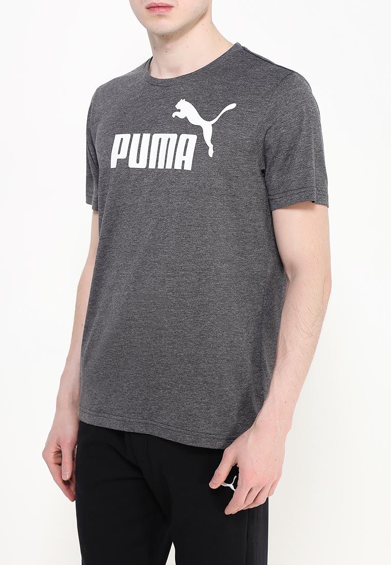 Спортивная футболка Puma (Пума) 83824301