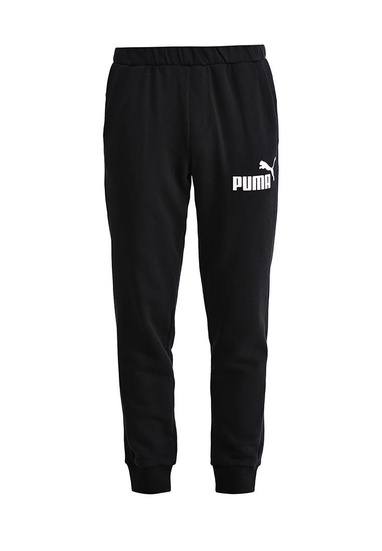 Мужские брюки Puma (Пума) 83826501