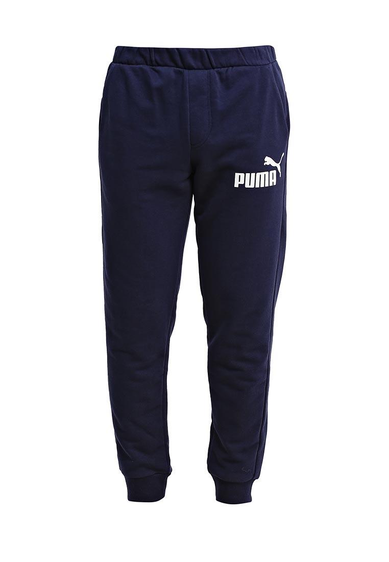 Мужские брюки Puma (Пума) 83826506