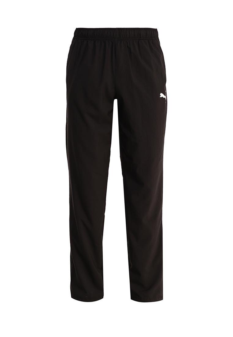Мужские спортивные брюки Puma (Пума) 83827601