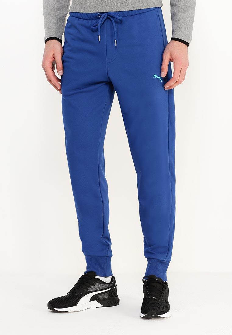 Мужские брюки Puma (Пума) 83832136