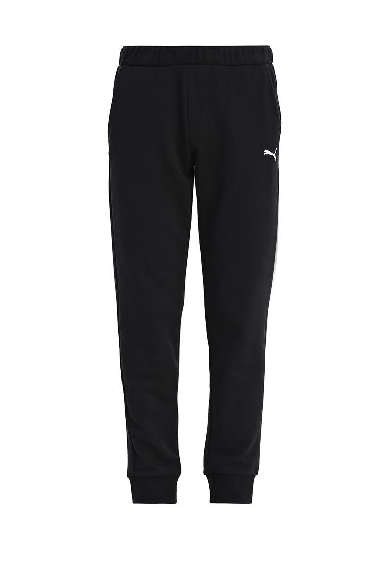 Мужские брюки Puma (Пума) 83837601