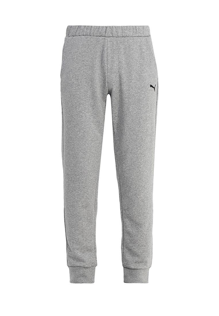 Мужские брюки Puma (Пума) 83837603