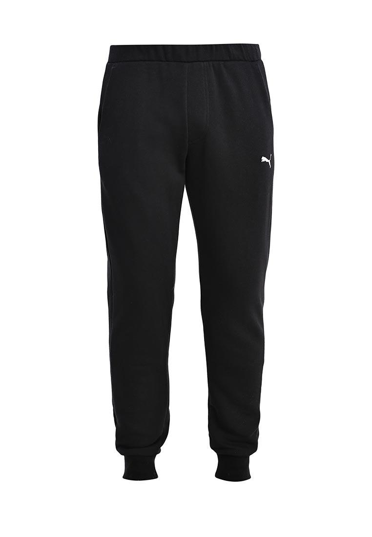 Мужские спортивные брюки Puma (Пума) 83838001
