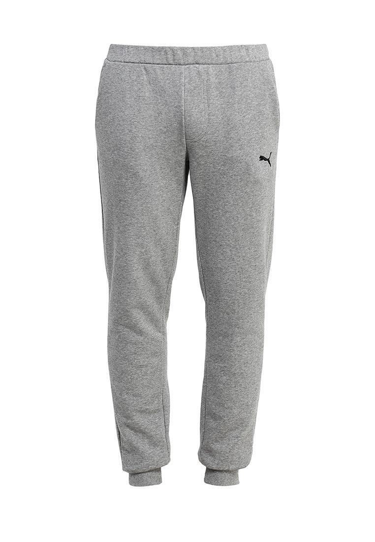 Мужские брюки Puma (Пума) 83838003