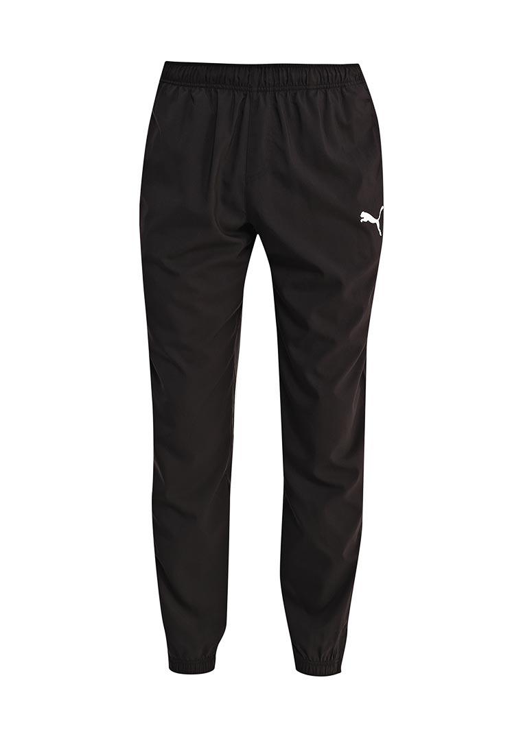 Мужские брюки Puma 83839101