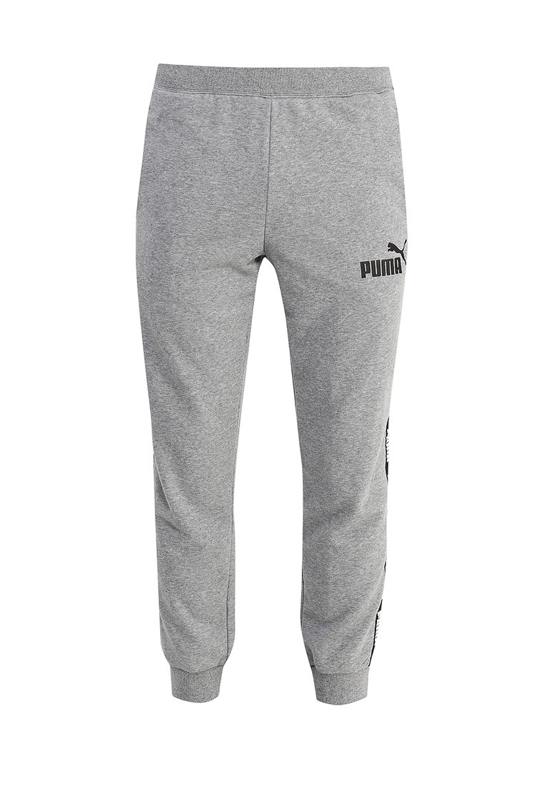 Мужские брюки Puma 59400803