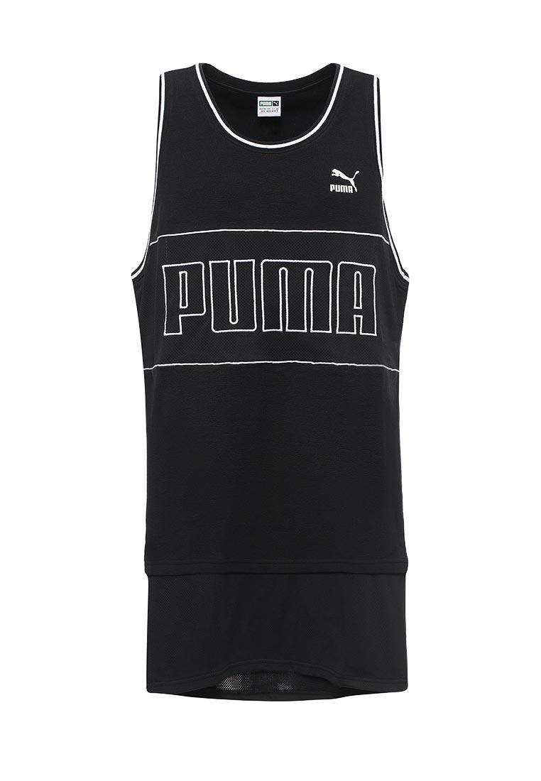 Спортивная майка Puma 57354501