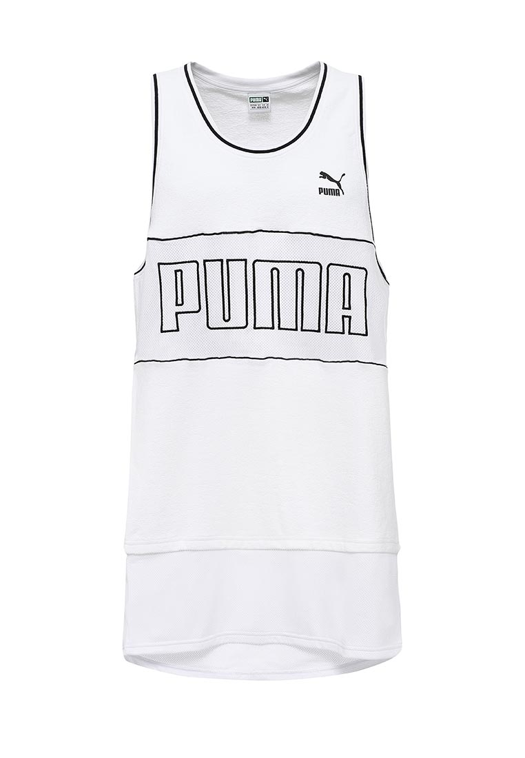 Спортивная майка Puma 57354502