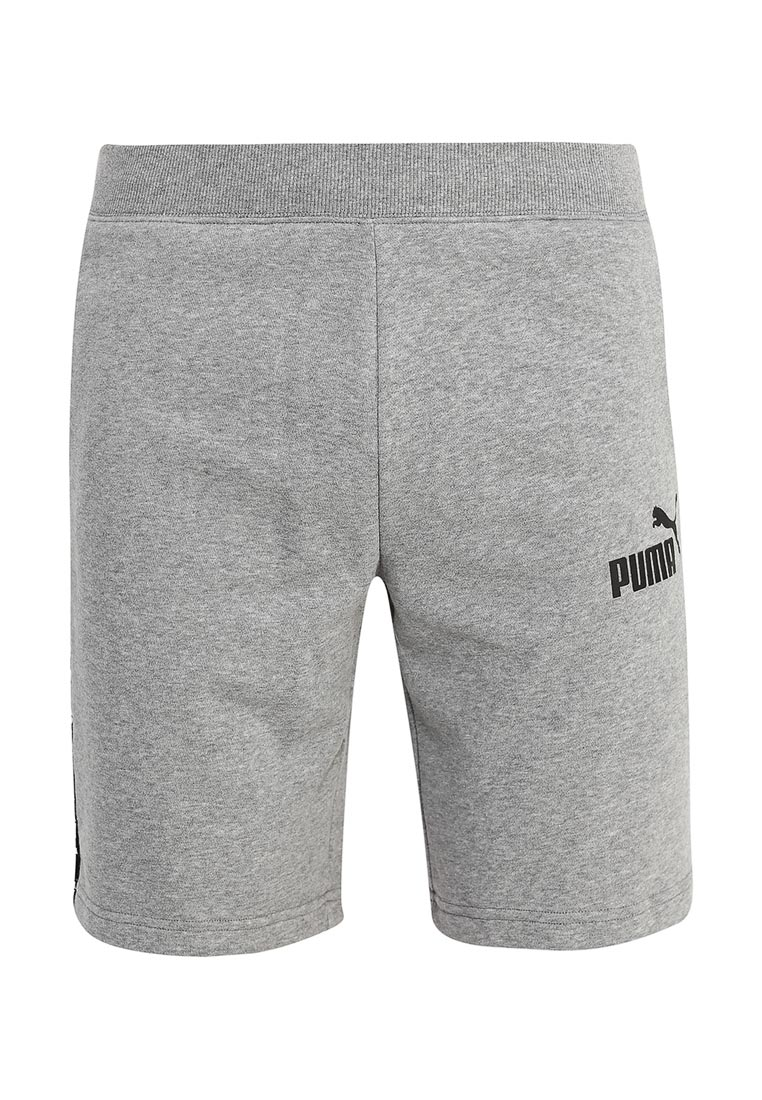 Мужские повседневные шорты Puma (Пума) 59400603