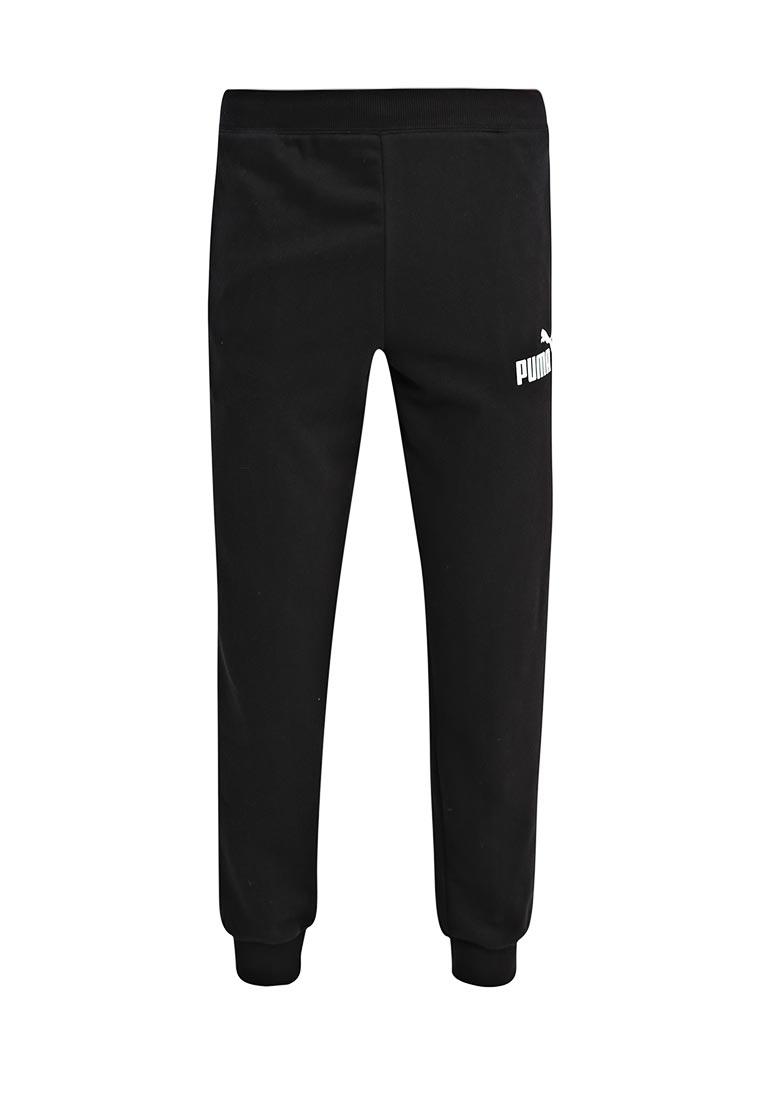 Мужские брюки Puma 59400801