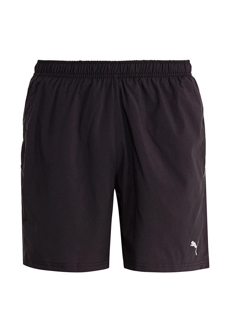 Мужские спортивные шорты Puma 51501301