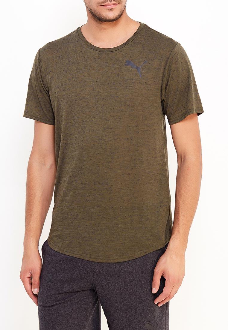 Спортивная футболка Puma (Пума) 51527609