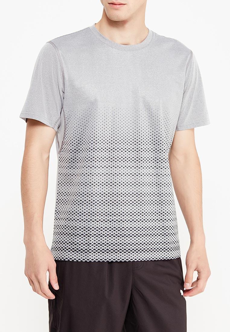 Спортивная футболка Puma (Пума) 51555404